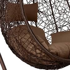 <b>Подвесное кресло Афина</b> AFM-168 A-L купить в интернет ...