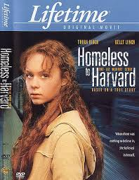 homeless to harvard movie review writework homeless to harvard the liz murray story