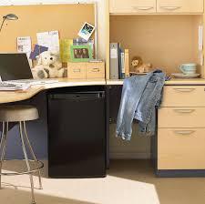 make back to school easy with a danby mini fridge mydanby dorm dormroom