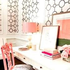 cute office decor ideas. Cute Office Decor Decorating Ideas Project For Awesome Pic Of . A