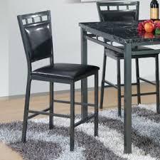 24 set of 4 bar stools25