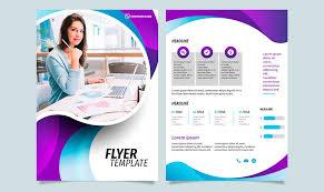Create Leaflet Online Flyer Maker App Make Flyer Online