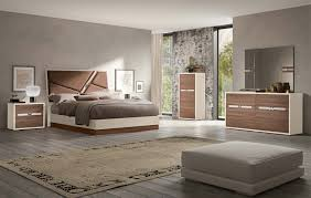 Modern bedroom furniture with storage Expensive Sku 414781 Made In Italy Wood Designer Bedroom Furniture Sets With Optional Storage System Prime Classic Design Made In Italy Wood Designer Bedroom Furniture Sets With Optional
