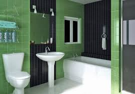 Small Picture Indian Bathroom Designs Jaquar Bathroom Concepts India Modern Bath