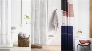modern shower curtain ideas. Unique Shower Goldfish Shower Curtains Beautiful Modern Curtain Ideas  Dollclique With D
