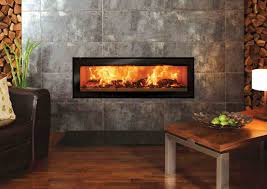 jotul fireplaces melbourne by wood electric gas fireplaces melbourne classic
