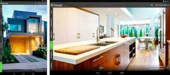 Best Apps for Home Decorating ideas & Remodeling | GetANDROIDstuff