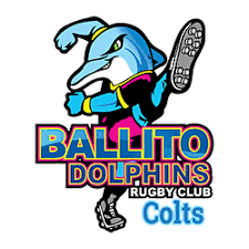 Dolphins-Logo-Colts-logo | Ballito Dolphins Rugby Club