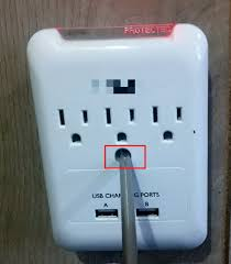 how to install an outlet‐mounted surge protector or usb extender box image titled install an outlet mounted surge protector or usb extender box step 7 png