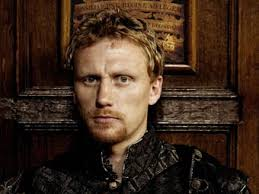 Kevin McKidd as The Duke of Norfolk. Instructions for setting a Photo Gallery image as your desktop wallpaper » image: 640x480 » image: 800x600 » - norfolk