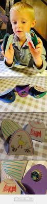 14 Best A Craft Of Their Own Ben Ollie S Very Own Crafts