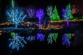 Freeport Maine Light Festival Christmas Lights 2020 2021 In Maine Dates Map