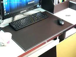 office desk Ebay fice Desk Gallery Gorgeous