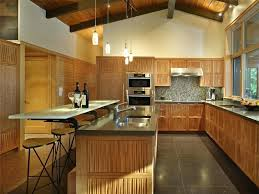 two tier island incredible two tier kitchen island le two tier kitchen island images
