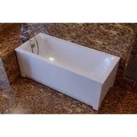 <b>Ванны Астра</b>-<b>Форм</b> 180 см - Купить <b>ванну Astra</b>-<b>Form</b> 180 см ...