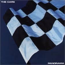 <b>Panorama</b> (The <b>Cars</b> album) - Wikipedia