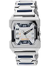 buy watches for men online at low prices in shop sports fastrack party analog white dial men s watch