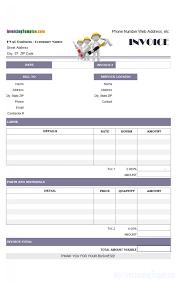 hand written receipt template 003 written invoice template freelance tecnicidellaprevenzione