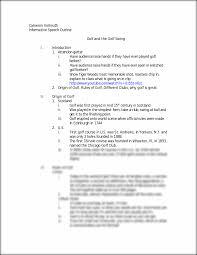 informal outline for essay ssop sieraddns resume formt cover informal essay outline