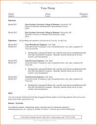Resume For Students Template Resume For College Students Best Of Utd Resume Template Best Of 13