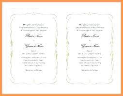 Microsoft Word Templates Invitations Word Templates Invitation Birthday Invitation Cards Birthday