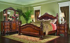 Bedroom Furniture Stores Lightandwiregallery
