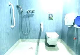 grab bars for shower bathroom elderly bathtub bar how to install a vertical home care elder