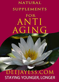 Amazon | Natural Supplements For Anti Aging (English Edition) [Kindle  edition] by Summers, Dave | Personal Health | Kindleストア