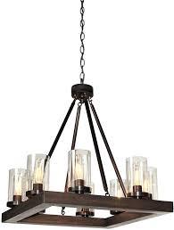 bronze mini chandelier jasper park contemporary bronze mini chandelier lighting loading zoom bronze mini chandelier