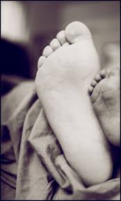 156 best images about hands and feet on Pinterest