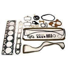 fj45 fj60 2f engine overhaul gasket kit oem fj40 fj45 fj60 2f engine overhaul gasket kit oem