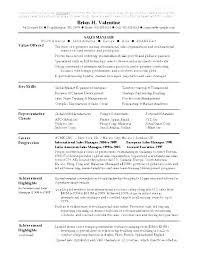Sample College Application Resumes College Application Resume Sample Resume Creator Simple Source