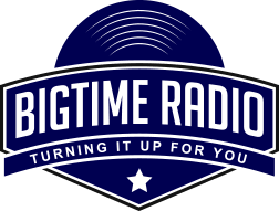 Image result for big time radio