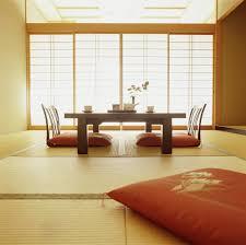 Zen Colors L Duilawyerlosangeles