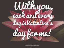 hd pictures of love quotes. Perfect Pictures Love Hd Images With Quotes For Hd Pictures Of Love Quotes U