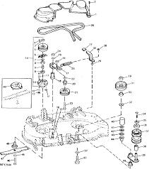 john deere tractor wiring diagram john automotive wiring mp12646 un01jan94 john deere tractor wiring diagram mp12646 un01jan94