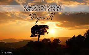 42+] Motivational Quotes Wallpaper HD ...