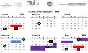 Calendarios Para Imprimir 2015 Calendario 2015 Para Imprimir Y Editable Paperblog