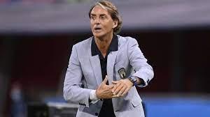 Italien hofft auf «magische» EM-Nächte - «Ziel ist Wembley»