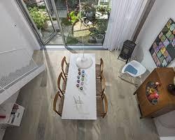 hallmark floors beautifully designed