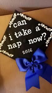 Decorating With Hats 17 Best Images About Graduation Cap Decorations On Pinterest
