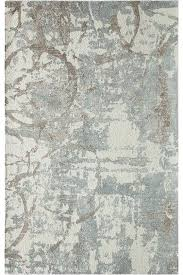 modern grey area rug modern grey area rug studio area rug contemporary modern moroccan trellis grey