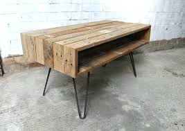 wooden legs for coffee table interesting natural wood coffee table with legs intended for decor 11