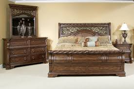 Nice Liberty Furniture. The Arbor Place Bedroom Collection ...