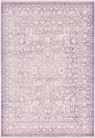girls room area rug. Purple New Vintage Area Rug Girls Room S