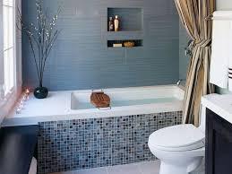 beautiful bathroom winsome bathtub for small inspirations corner