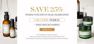 25 off everything exclusion may apply
