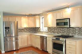 how much does it cost to build a kitchen island kitchen islands average cost of kitchen how much does it cost to build a kitchen island