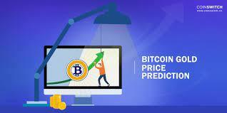It has a circulating supply of 17,513,924 btg coins and a max. Bitcoin Gold Price Prediction 2020 2025 Bitcoin Gold News