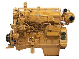 3406e cat engine wiring diagram images system wiring diagram wiring diagram also c15 cat ecm pin on c13 fuel